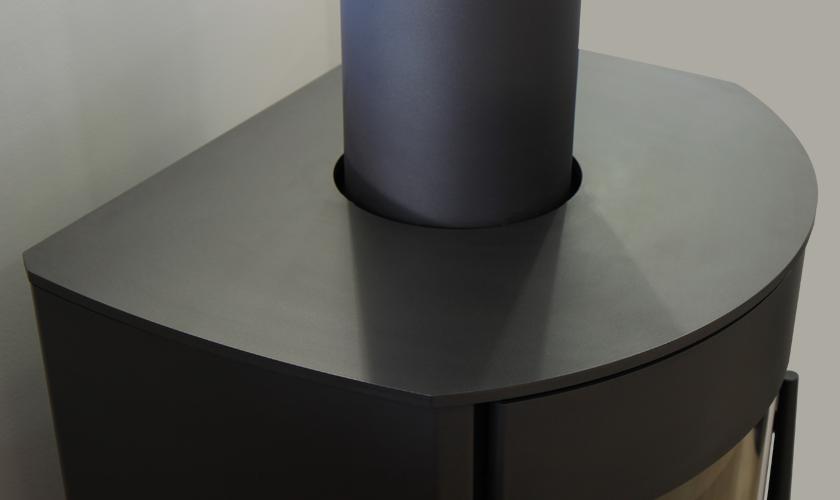 poele-a-bois-design-tasmania-r-acier-forme-1.png