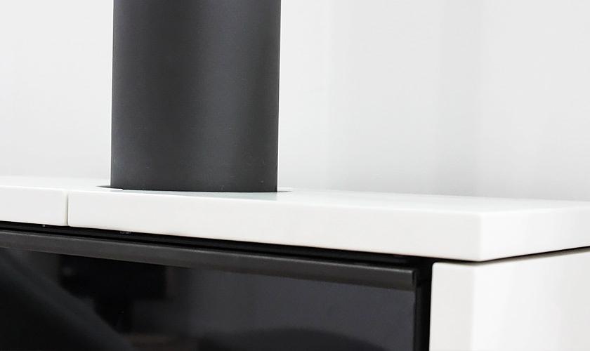 poele-arty-ceramiqueblanc-turbofonte4.jpg