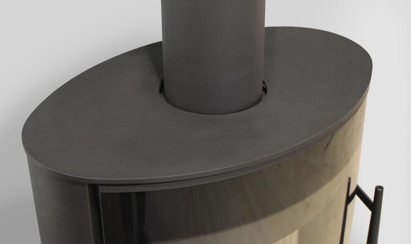 solveig-optima-acier-noir-focus-forme.png