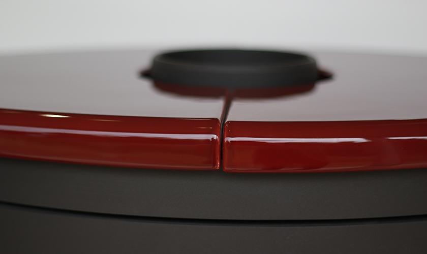 solveig_ceramique_rouge_matiere-turbofonte.jpg