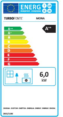 etiq-energ-mona-6kw.png