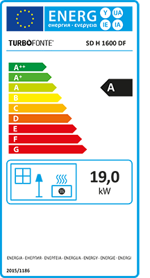 sd-h1600-df-19kw-a.png