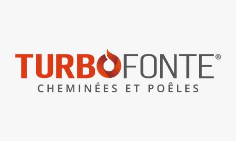 """Résultat de recherche d'images pour """"logo turbo fonte"""""""